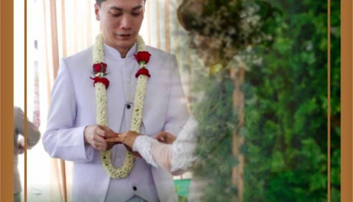 wedding-sekar-dan-chris-vanila-catering-1024x1024-c