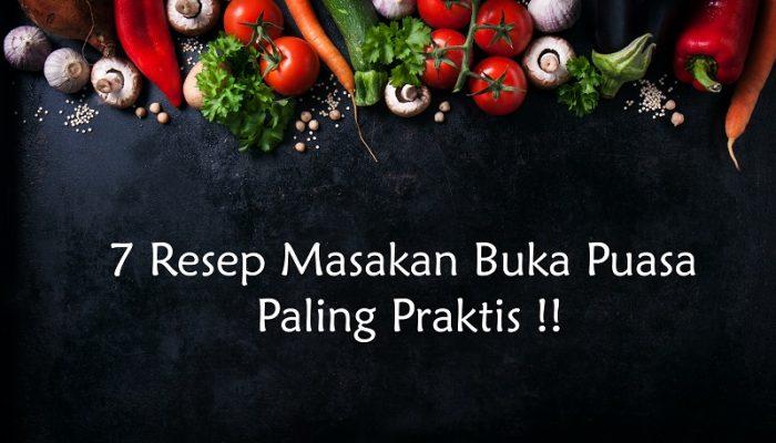 7-Resep-Masakan-Buka-Puasa-Paling-Praktis