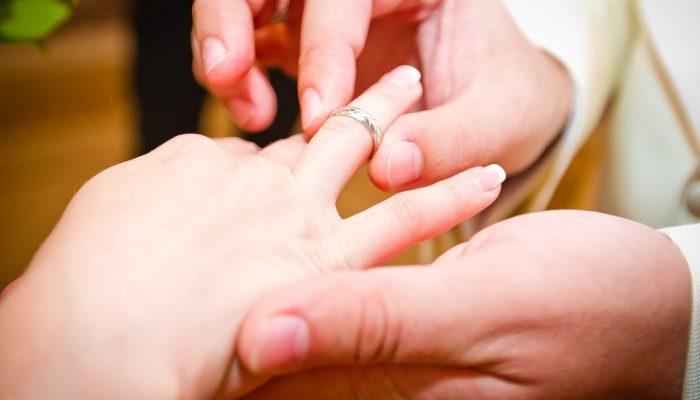 persiapan sebelum engagement