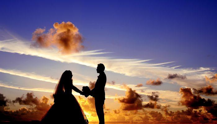 Hikmah Pernikahan