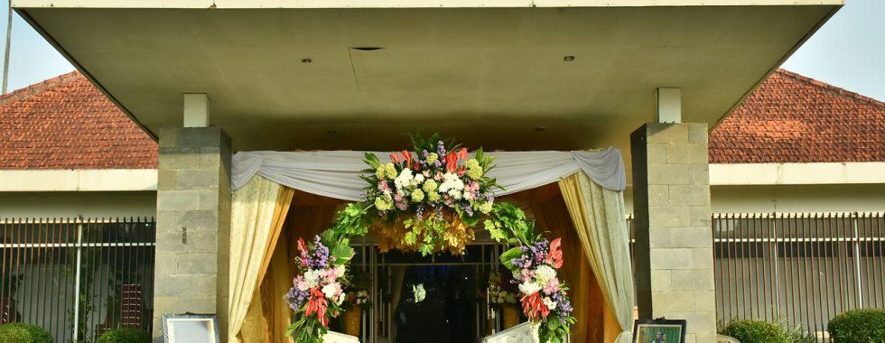 tips dan teknik mencari gedung pernikahan
