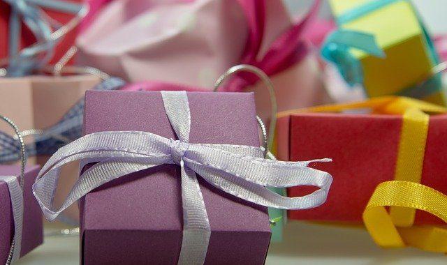 gift-444519_64